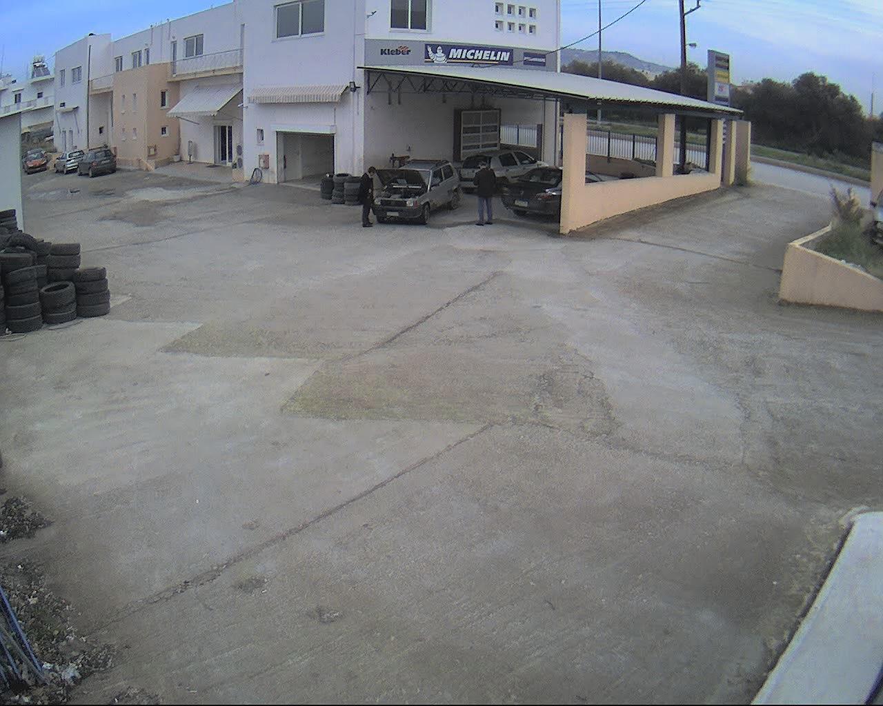 96044_1.jpg
