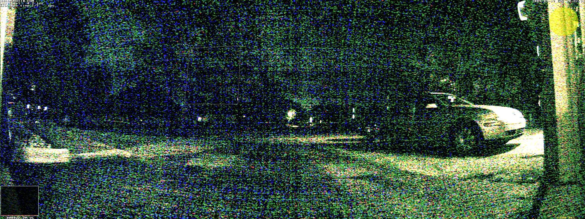 107803_5.jpg