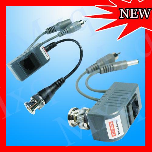 Converting boschphillips vcm7c rj11e cameras to bnc help converting boschphillips vcm7c rj11e cameras to bnc help swarovskicordoba Choice Image