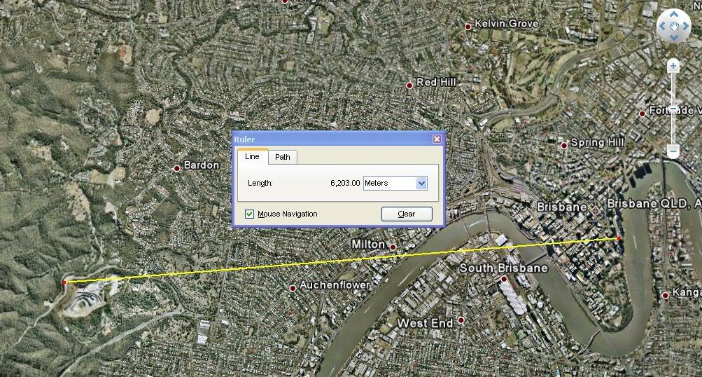 Distance-1.jpg