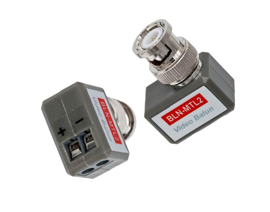 PTZ & Camera Questions - • CCTV Forum