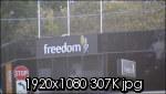 freedom550mmevetarsanyoth-1.jpg