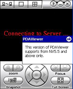 Fig6PDAViewer-1.jpg