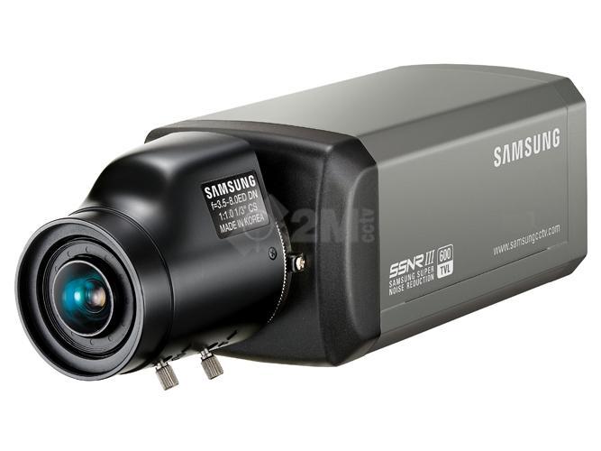 SecurityCamera_ColorDayNight_SUB2000JPG-1.jpg