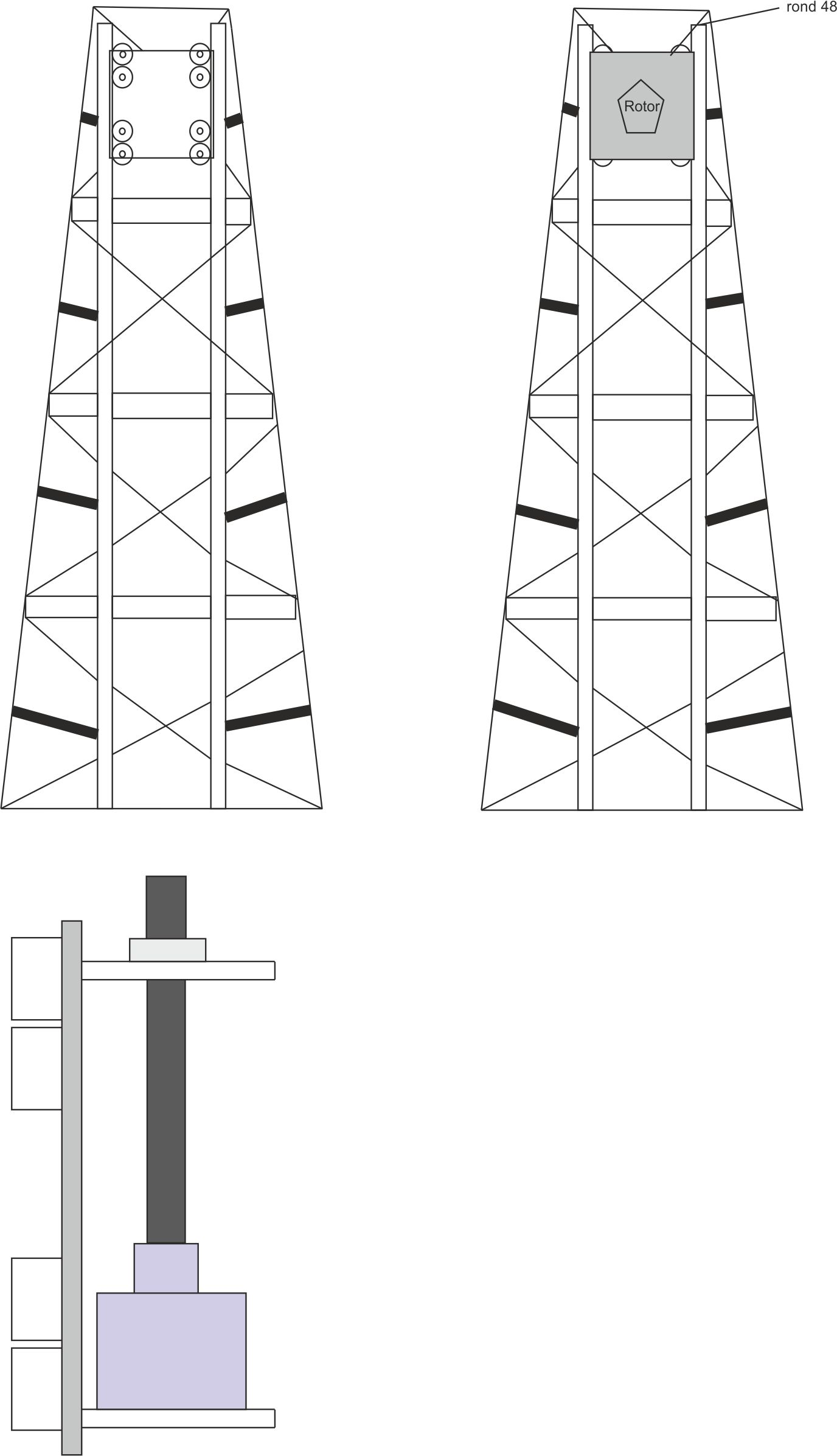 liftbuis-1.jpg