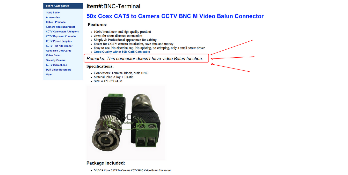 how to connect dvr to old tv