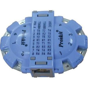 rj45 breakout box  rj45  free engine image for user manual
