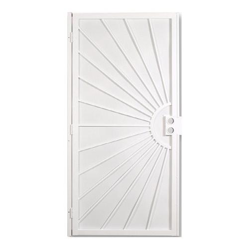 Door Frame Security - • CCTV Forum