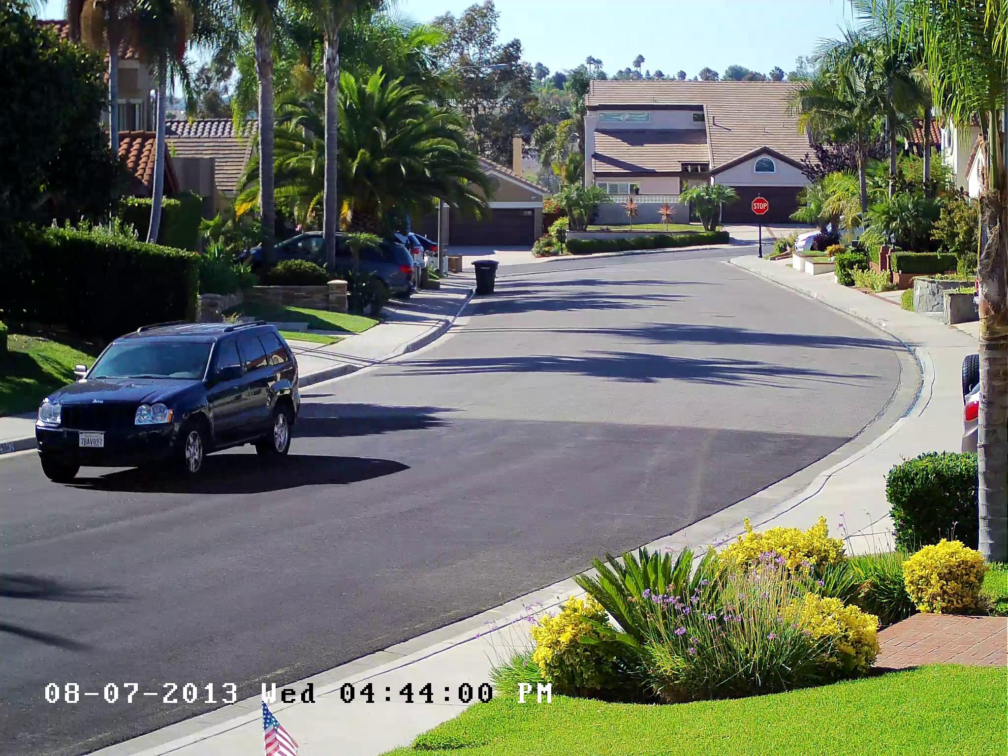 Costco AvertX vs Swann Bullet Cameras? - IP/Megapixel Cameras and