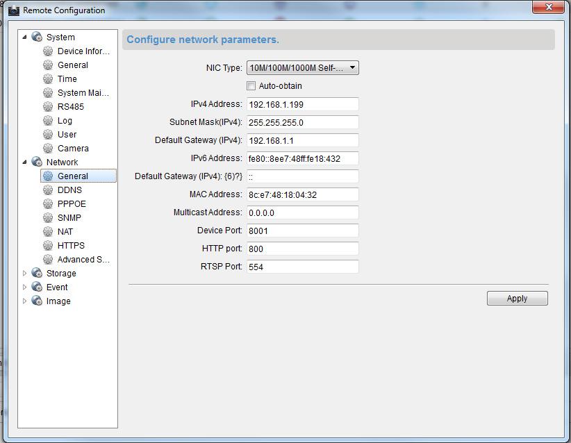 dvr hikvision ds 7104hwi sl connectivity issue  u2022 cctv forum hikvision dvr 7204 user manual hikvision turbo dvr user manual