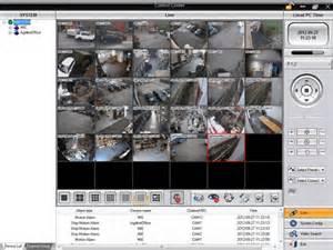 View multiple rtsp streams in one window - IP/Megapixel