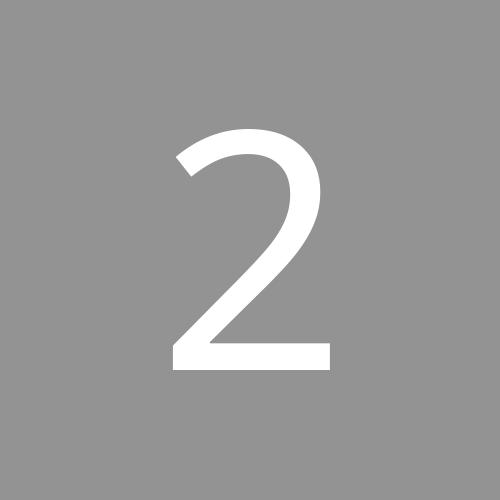 2mRobert