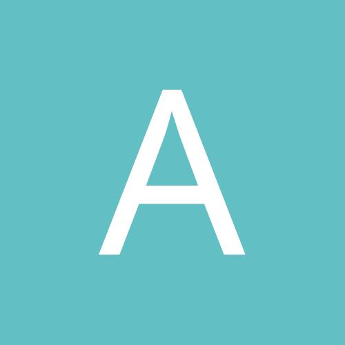 Arne73