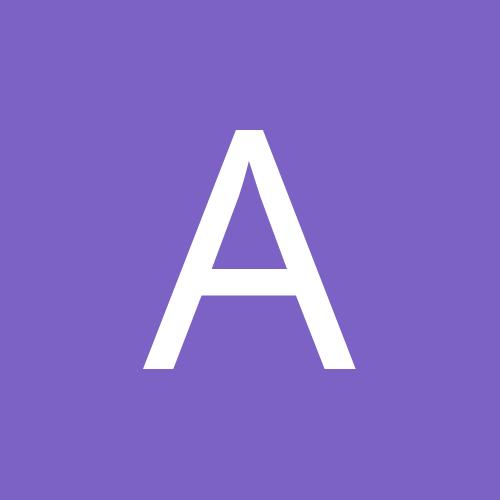 alphag_25