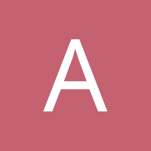 abid_z_uk