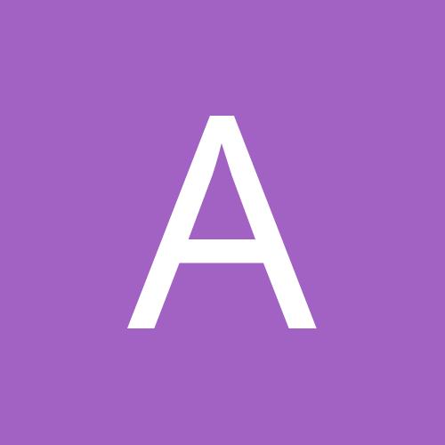 adeosa