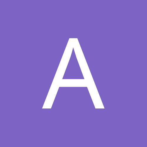 a94cobra