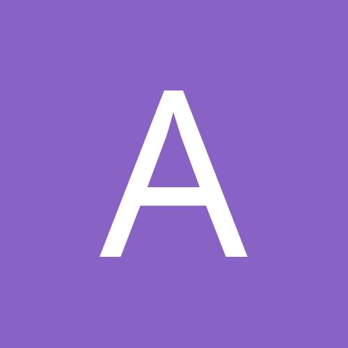 algilson
