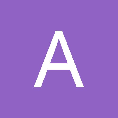 AtomicVette