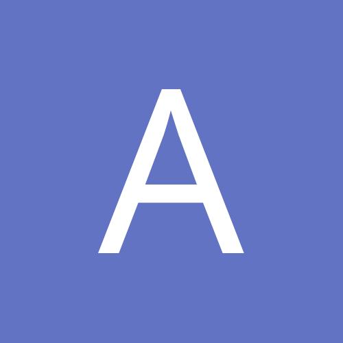 aj_stranger