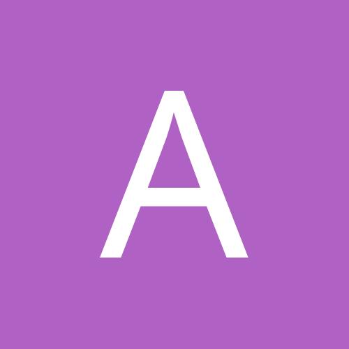 amir1