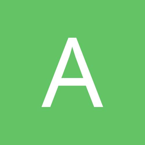 ANTMC116