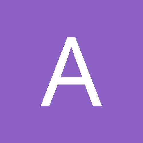 SOLVED] Set keypad code on Kantech keypad/reader combo ... on