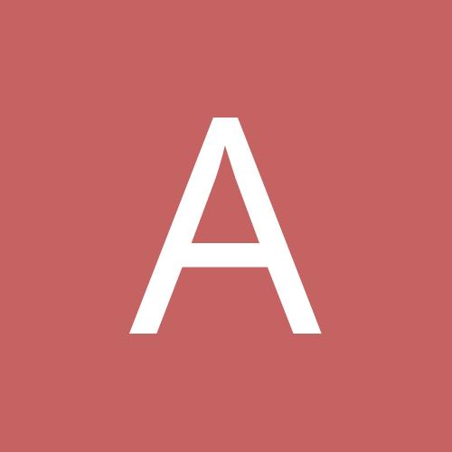 audioguy234