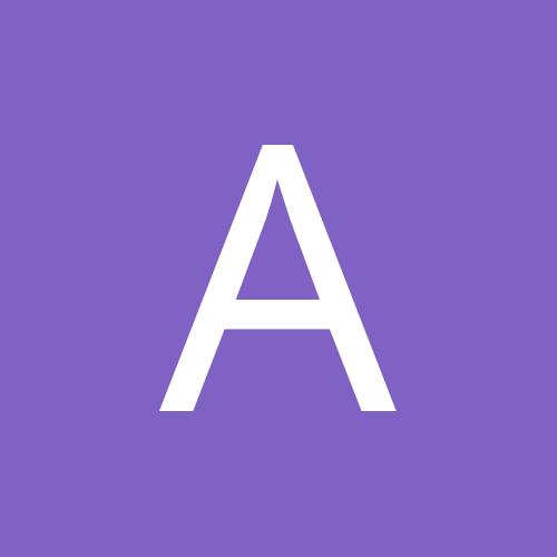 alverman
