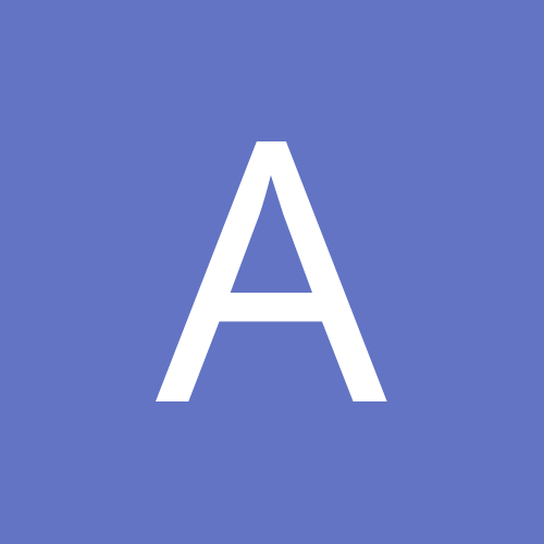 afee12345
