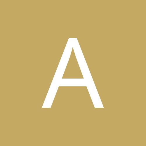 aronax
