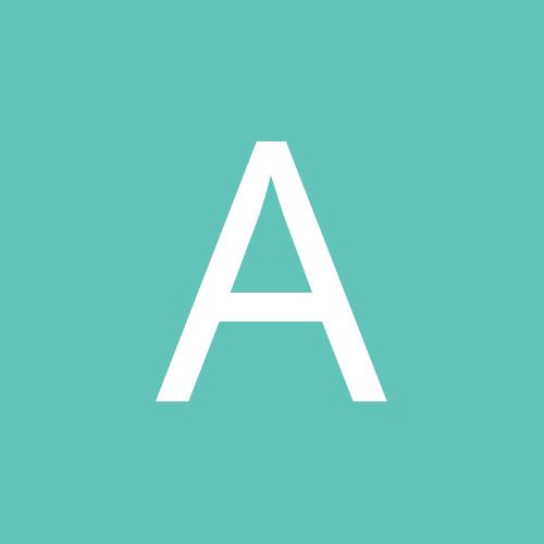 Allodo