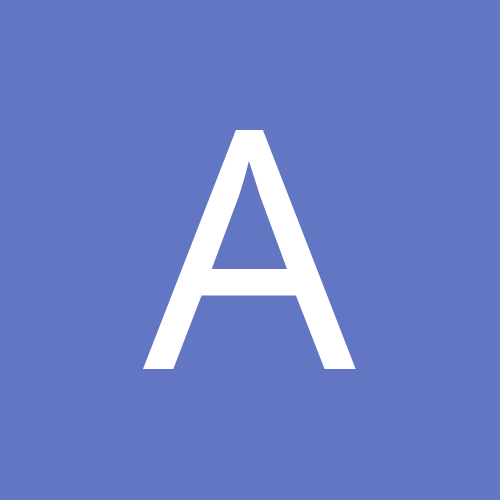 Ayesha7645