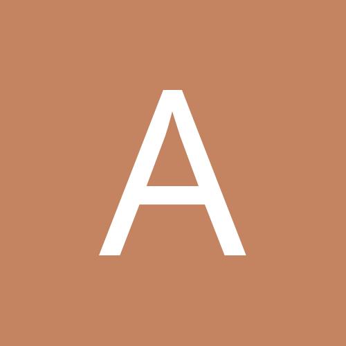 ArmchairArchitect