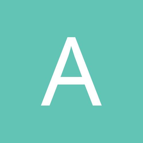 Ares_MtOlympus
