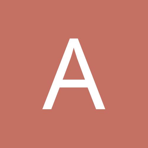 Alden IA