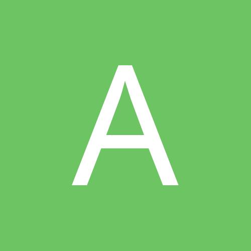 alex_mercer