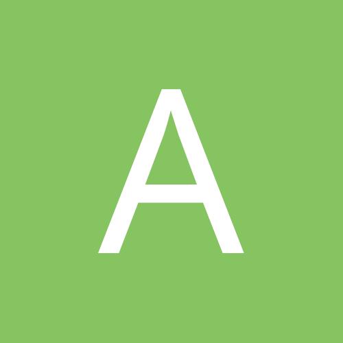 arizausa