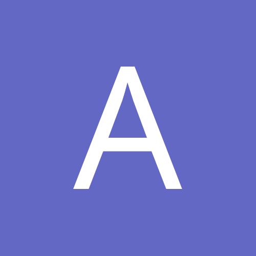 AccessTech