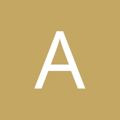 Amcrest1080p