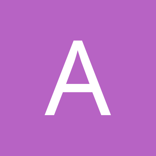 amirkia