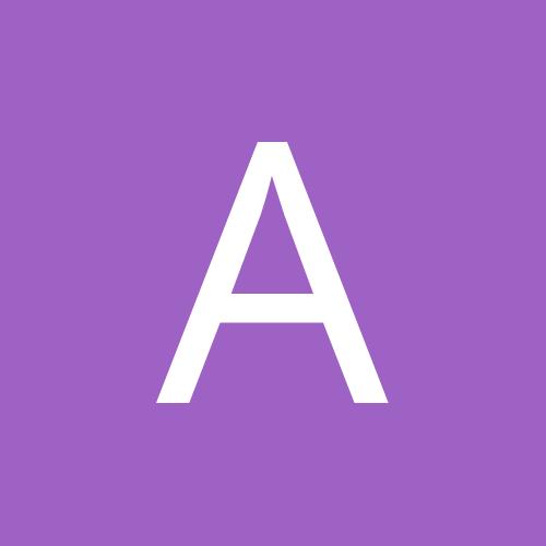 abozanona