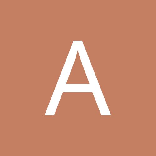 alfrana