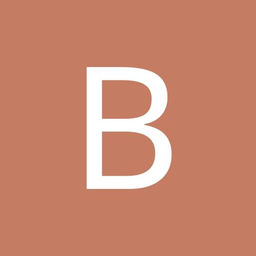 bantham1