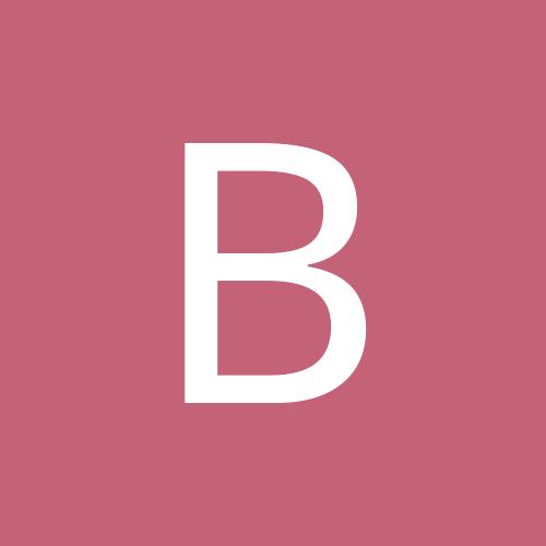 bartimore
