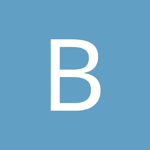 B digital