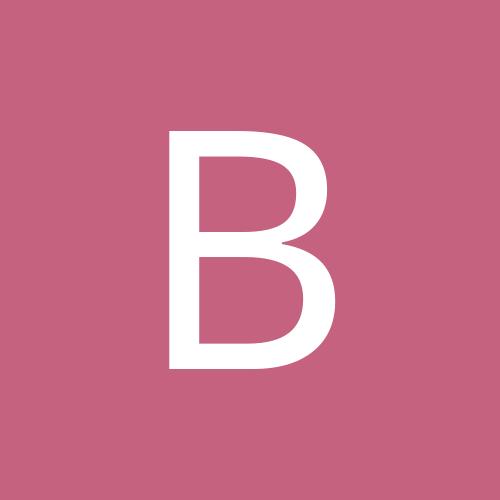 baspax1