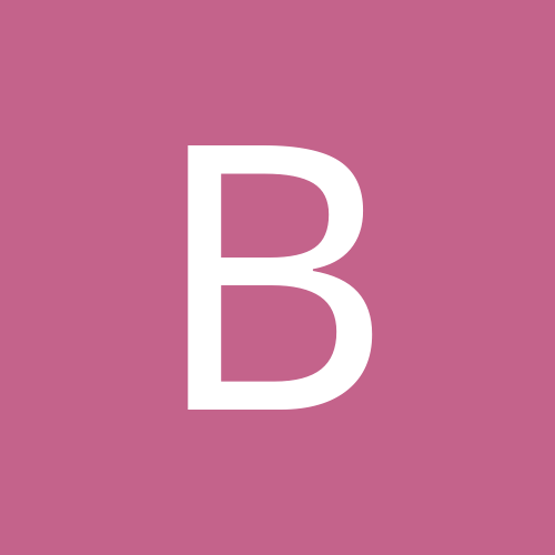 biotber