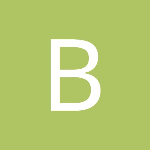 bmeier_ch