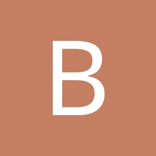 BrownChiLD